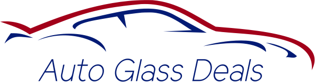Auto Glass Deals
